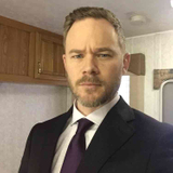 Avatar of Aaron Ashmore