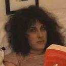 Avatar of Lauren Servideo