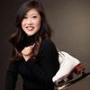 Avatar of Kristi Yamaguchi