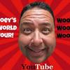 Avatar of JOEYS WORLD TOUR