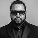 Avatar of Ice Cube