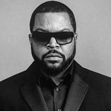 Avatar of Ice Cube