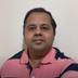 Avatar of Rohit Roy