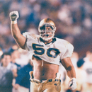 Avatar of Chris Zorich