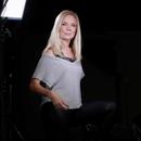 Avatar of Debra Danielsen