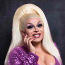 Avatar of Jaymes Mansfield