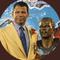 Avatar of Rod Woodson