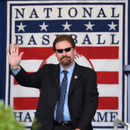 Avatar of Wade Boggs