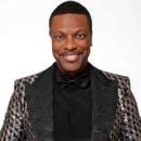 Avatar of Chris Tucker
