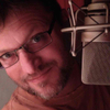 Avatar of Steve Blum