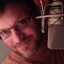 Avatar of Steve Blum