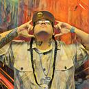 Avatar of DJ Clay