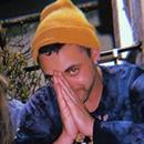 Avatar of Sean Sauce