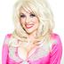 Avatar of Dolly Parton - Kelly O'Brien