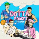 Avatar of Outta Pocket Pod