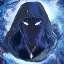 Avatar of Nik Nocturnal