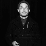 Avatar of Elijah Wood