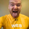 Avatar of Wes Bergmann