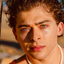 Avatar of Ryan Ochoa