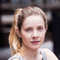 Avatar of Rachel Hurd-Wood