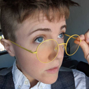 Avatar of Hannah Hart