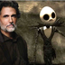 Avatar of Chris Sarandon
