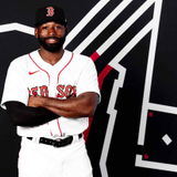 Avatar of Jackie Bradley Jr.
