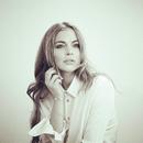 Avatar of Lindsay Lohan