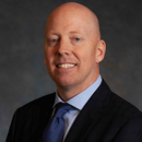 Avatar of Mick Cronin