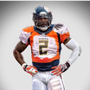 Avatar of TJ Ward