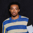 Avatar of Jonathan McReynolds