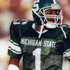 Avatar of Andre Rison