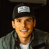 Avatar of Granger Smith