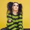 Avatar of Emma Blackery