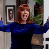 Avatar of Miss Coco Peru