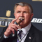 Avatar of Mike Ditka