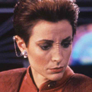 Avatar of Nana Visitor