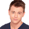 Avatar of Chad Duell