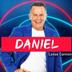 Avatar of Daniel Hayes