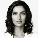 Avatar of Miss Oregon Shivali Kadam
