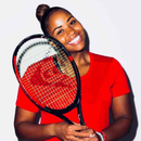 Avatar of Taylor Townsend