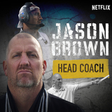 Avatar of Coach Jason Brown