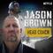 Avatar of Coach Jason Brown