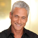 Avatar of Greg Louganis