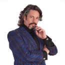 Avatar of Laurence Llewelyn-Bowen