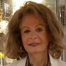 Avatar of Laurie Cooper