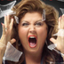 Avatar of Abby Lee Miller