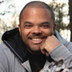 Avatar of Roger Mooking