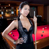 """Avatar of Jeanette Lee """"The Black Widow"""""""