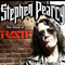 Avatar of Stephen Pearcy RATT